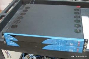 Upcom UC-250L2 Modulator