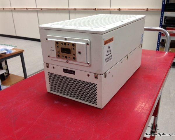 Xicom XT-100C 170W