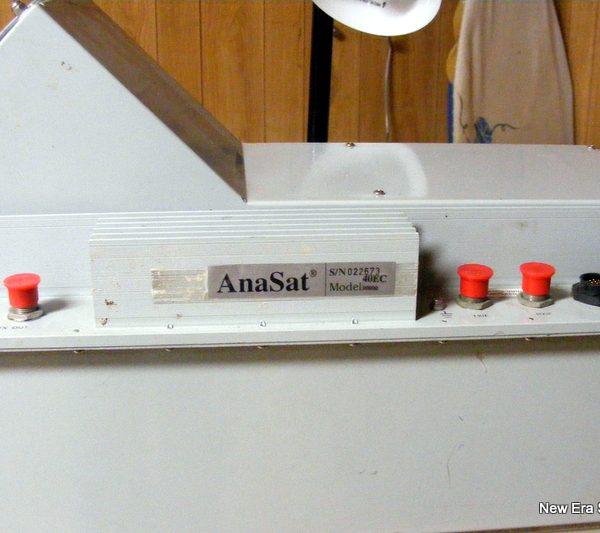 40EC C-Band transceiver