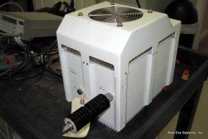 CSAT 5060 C-Band Transceiver