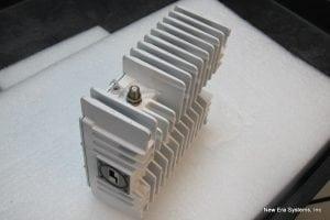 NJT5017F 4 Watt