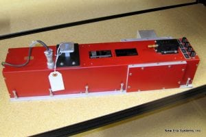Varian-VTU-6393M1 -Power-Tube