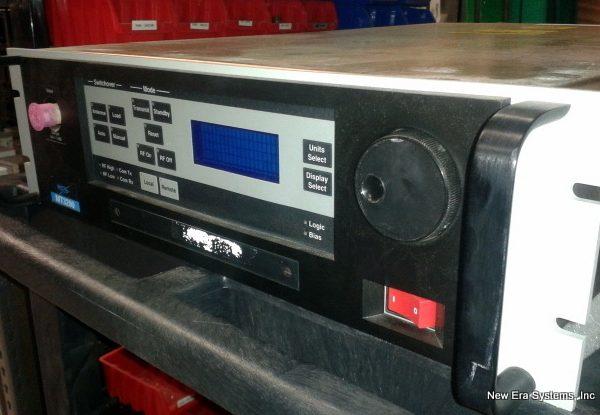 MCL 400W MT3200 KU-Band TWTA