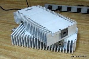 NJT-5025 4W KU BUC