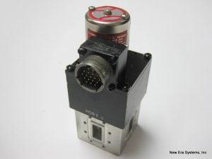 SM75-4GL3-4P