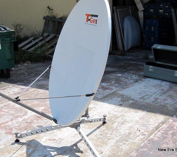 T-Gex 1.2m FlyAway