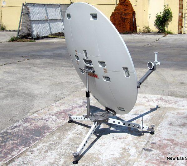 t-gex-1.2m-flyaway