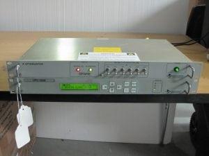 LNR UPC-100