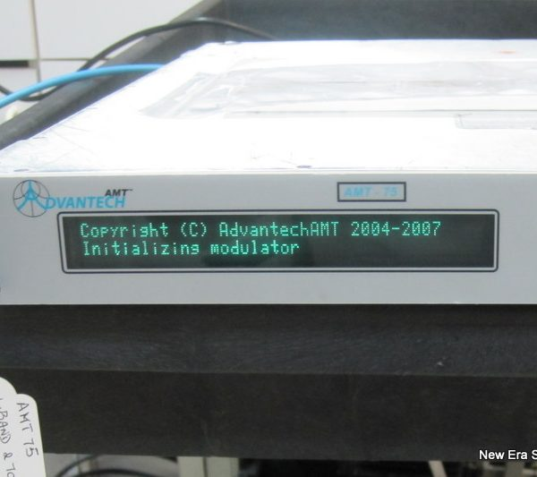 advantech-amt-75 modulator