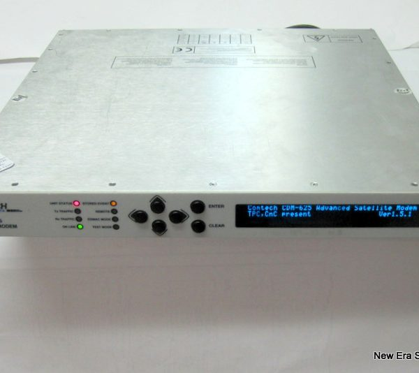 Comtech-EFData-CDM-625
