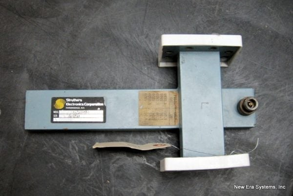 struthers-c-Band Crossguide Coupler