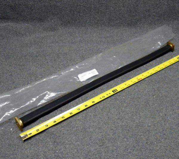 AMC WR62 FLEXABLE WAVEGUIDE 24 INCH