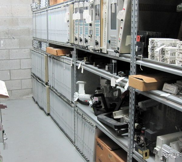 Comtech EFData CDD-564 Demodulator