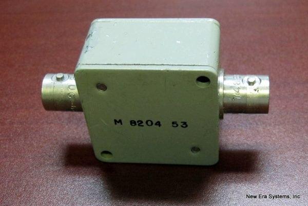 Mini-Circuits FT1.5-1