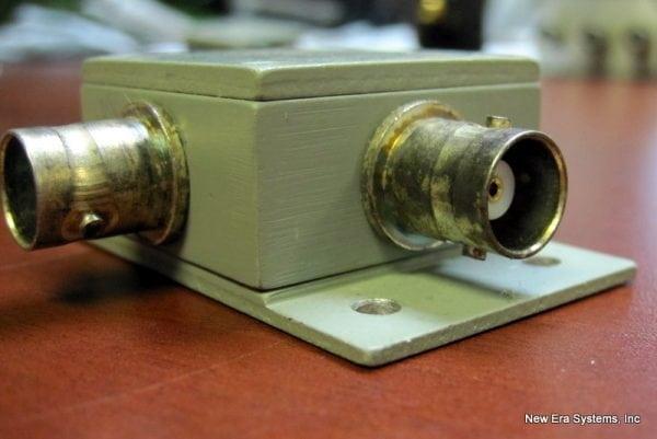 Mini-Circuits ZFSC-2-1