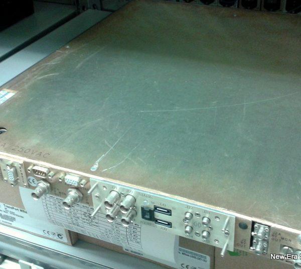 miteq u-9956 KU-Band Upconverter -