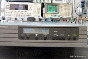 Comstream CM701 Satellite Modem