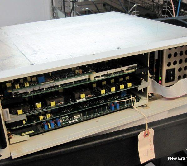 EFData SDM-650B Satellite Equipment Modem