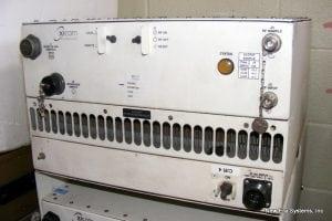 Xicom_XTS-200C_C-Band_outdoor_SSPA -