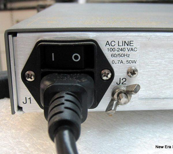 Datum PSM-4900 VSAT Modem