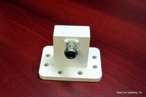 CPR159 to Type N Adapter
