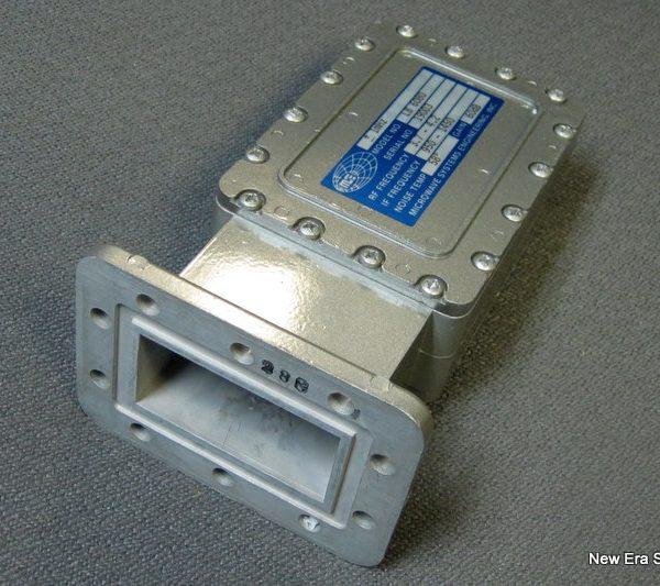 LB 6080 C-Band LNB