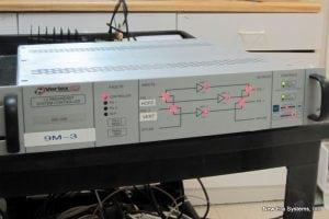 Vertex_RCS-1200_redundancy_controller-