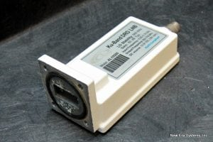 Actox AL10500 KU-Band DRO LNB