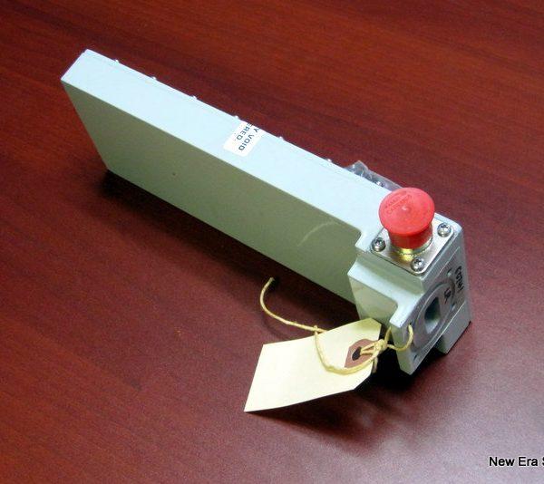 Anacom 30784 KU-Band LNC
