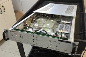 Vertex BRK-1201 LNB Redundancy Controller