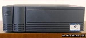 clarent-sdm-9400
