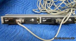 Sony BVR-55/BVR-50