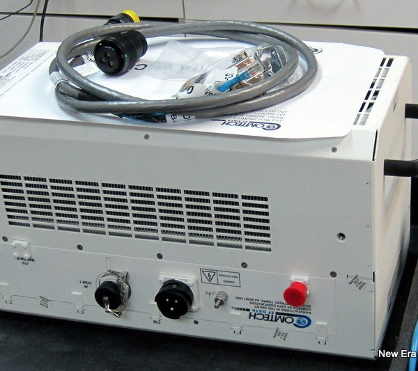 Comtech LPOD PS2- 125W BUC