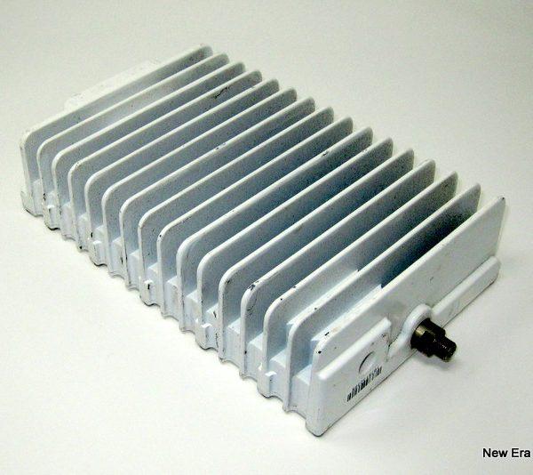 Belcom mBLC-5-F 5W C-Band BUC