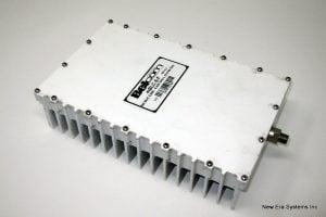 Belcom mBLC-5-F 5W C-Band Antenna BUC