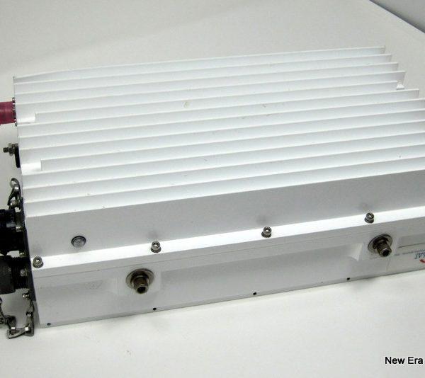Terrasat 10W C-Band iBUC