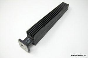 GHz Technologies 200W KU-Band Dummy Load