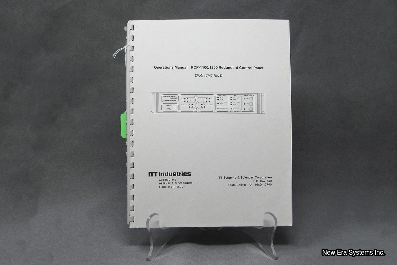 Perfect Glowire Helmet Vignette - Electrical Diagram Ideas ...