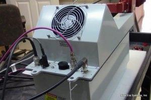 anacom-50ec-under-test-2