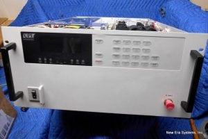 700 Watt KU Band TWTA