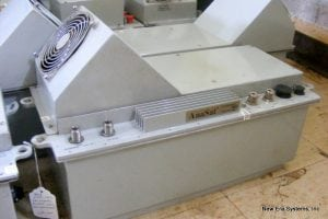Anacom VSAT Transceiver