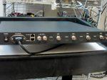 AD-1864 HD Encoder