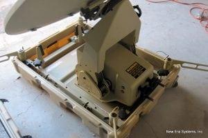 AVL-1m-non-motorized-antenna