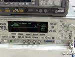 Agilent 83620B Signal Generator