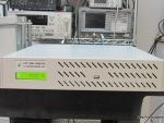 LPT-3000 Remote Spectrum Analyzer