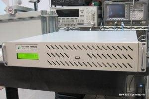 LP Tecnologies LPT3000