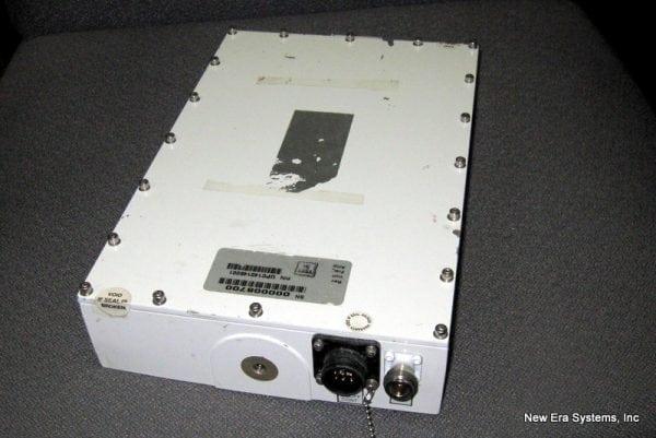 Terrasat 4W KU-Band BUC