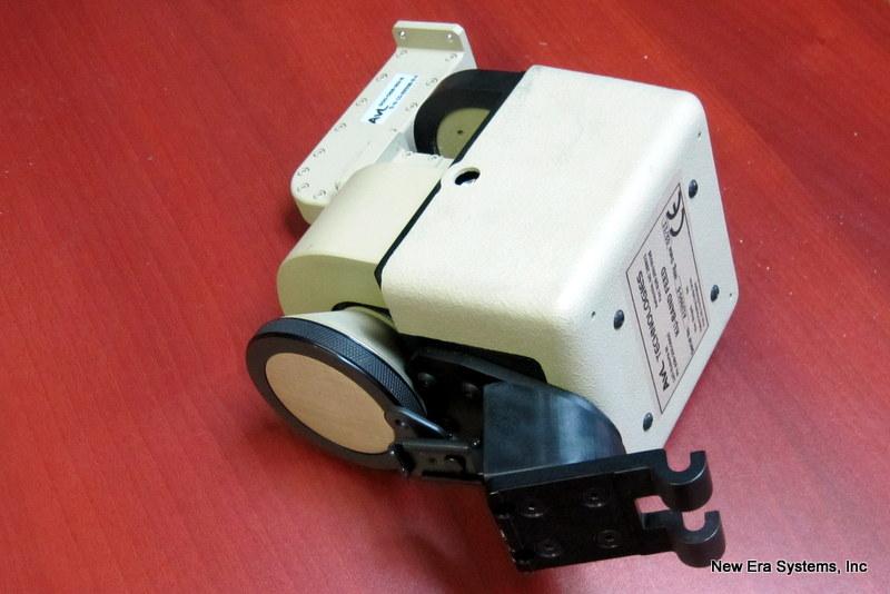 AVL KU-Band Mobile Antenna Feed