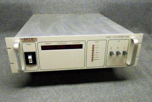 Vertex 7133 antenna controller