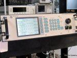 Uplink Power Control System